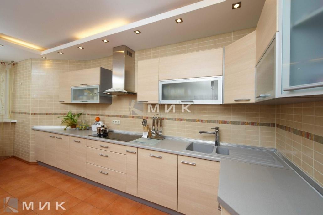 классическая-кухня-из-МДФ-от-производителя-в-киеве-6078