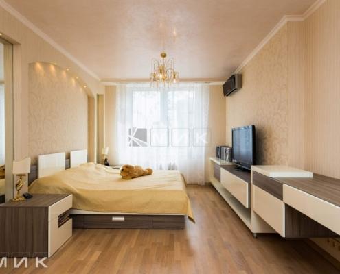 Мебель-для-спальни-на-фото-100