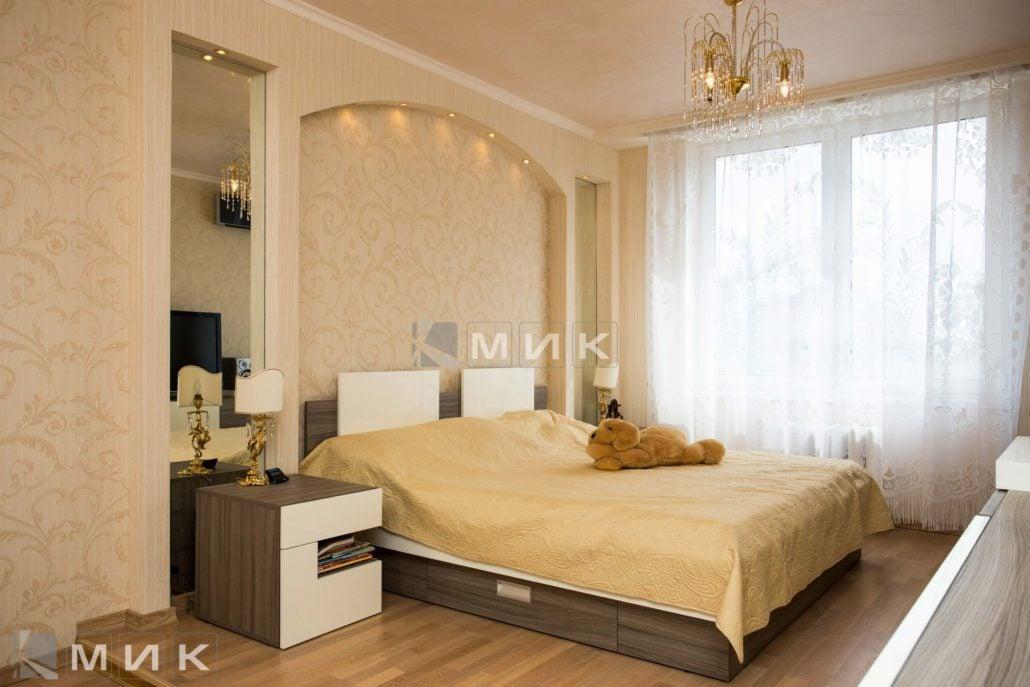 Мебель-для-спальни-на-заказ-от-MIK-101