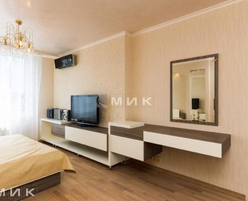 Мебель-для-спальни-на-фото-103