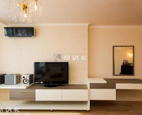 Мебель-для-спальни-на-фото-104