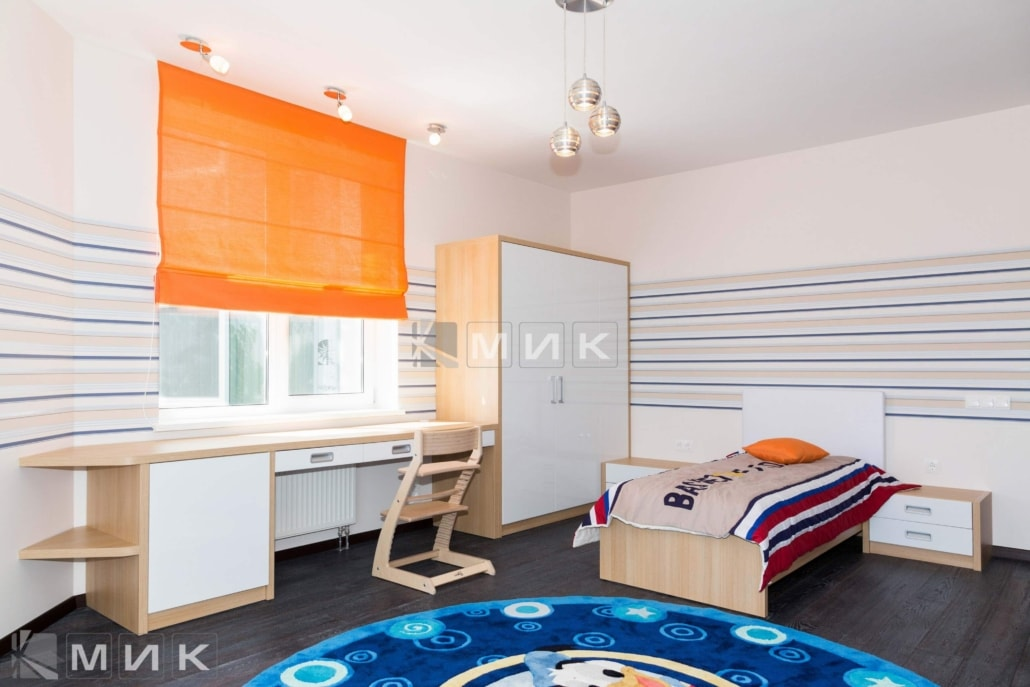 Подростковая-мебель-на-заказ-от-MIK-100