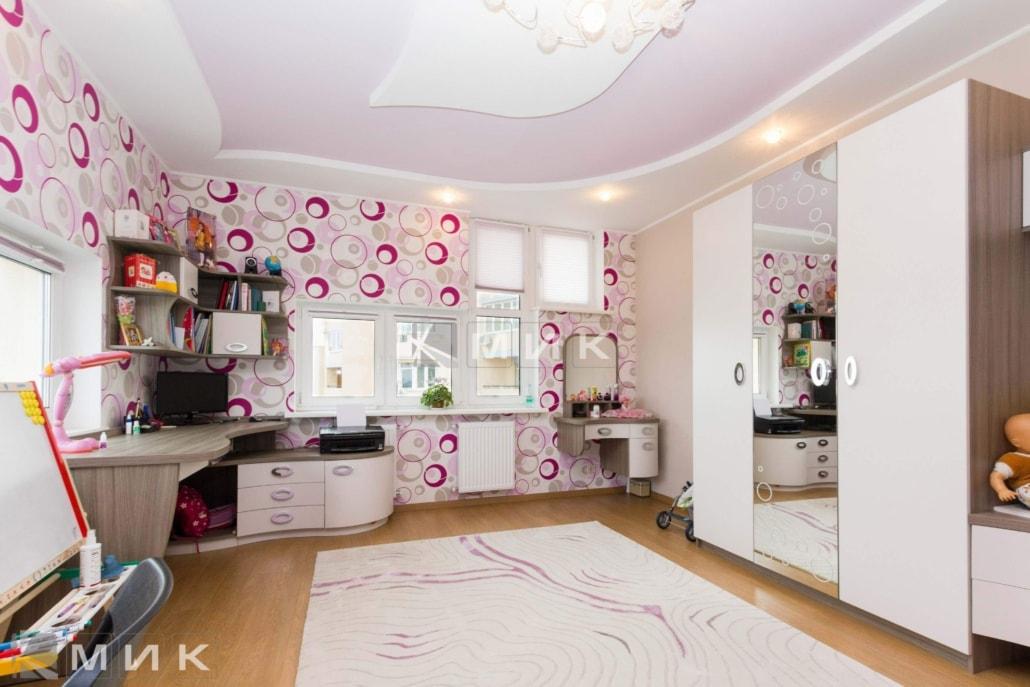 Подростковая-мебель-от-MIK-на-заказ-108