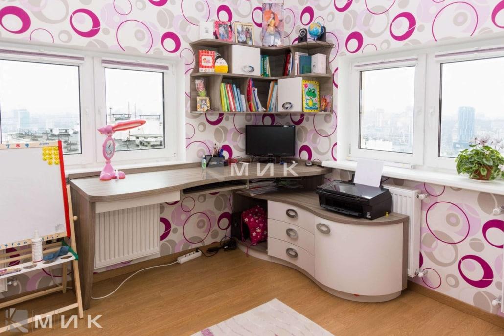 Подростковая-мебель-от-MIK-на-заказ-111