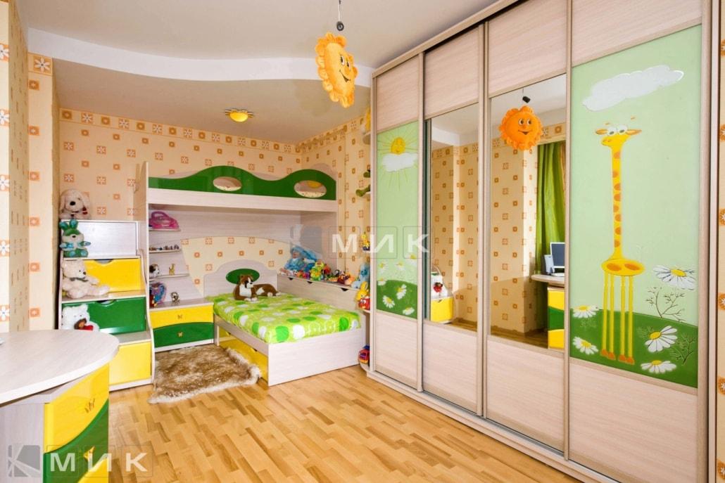 Спальня-веселый-жираф-106