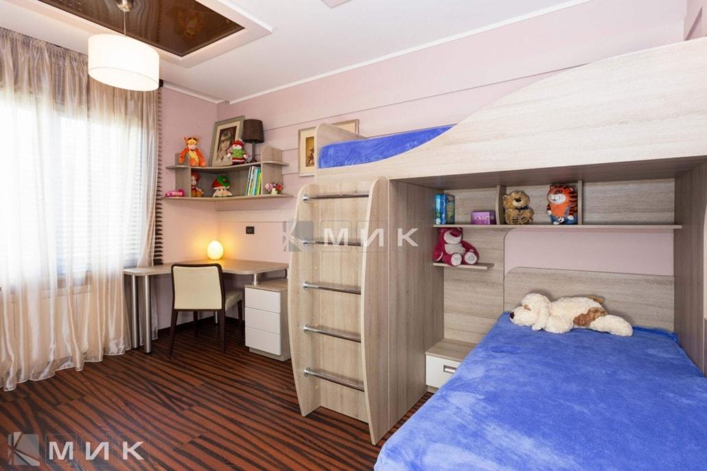 Фото-детской-мебели-131