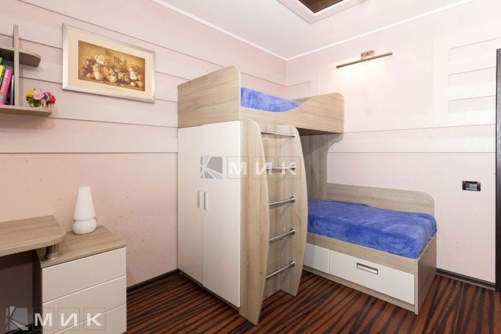 двухъярусная-кровать-с-металлической-лестницей-132