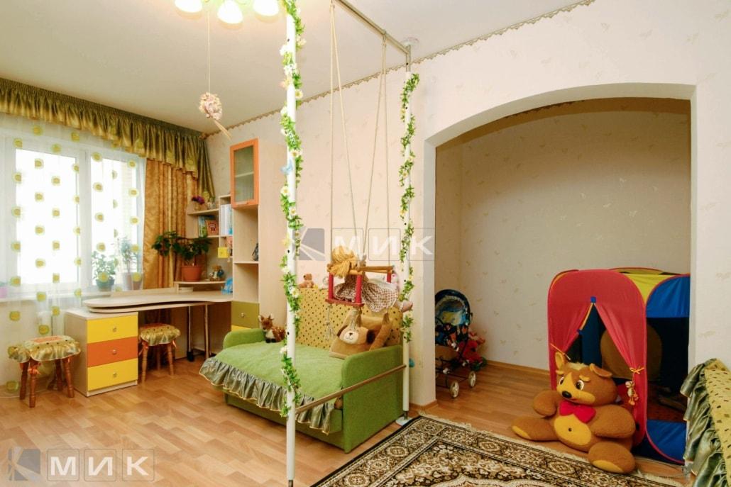 Фото-детской-мебели-147