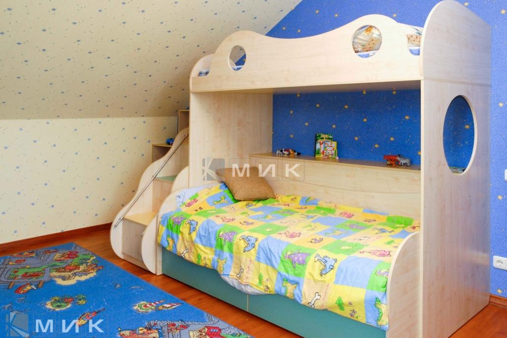 двухъярусная-кровать-с-вырезами-148