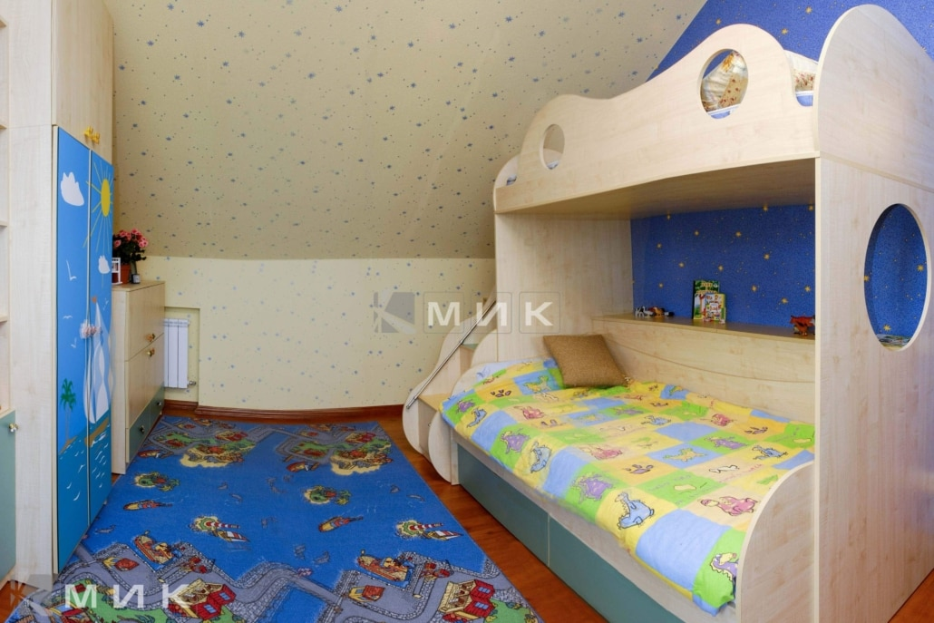 Фото-детской-мебели-морской-пейзаж-151