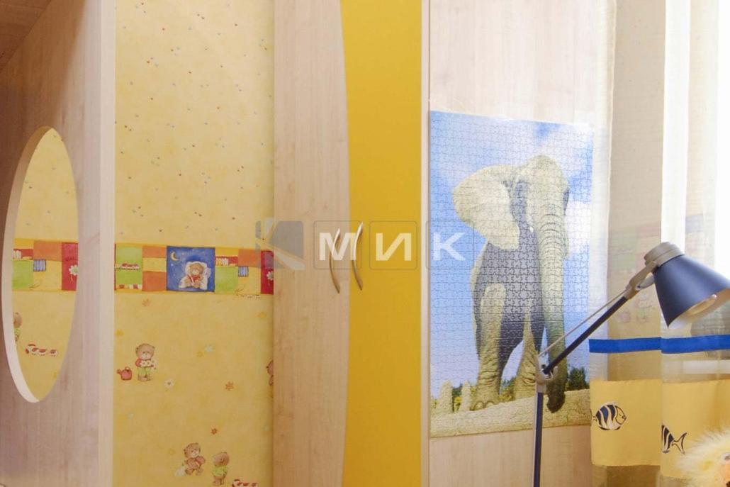 шкаф-в-детскую-154