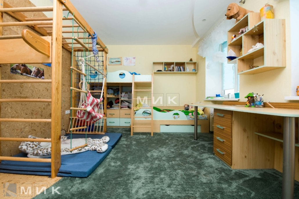 дизайн-детской-мебели-157