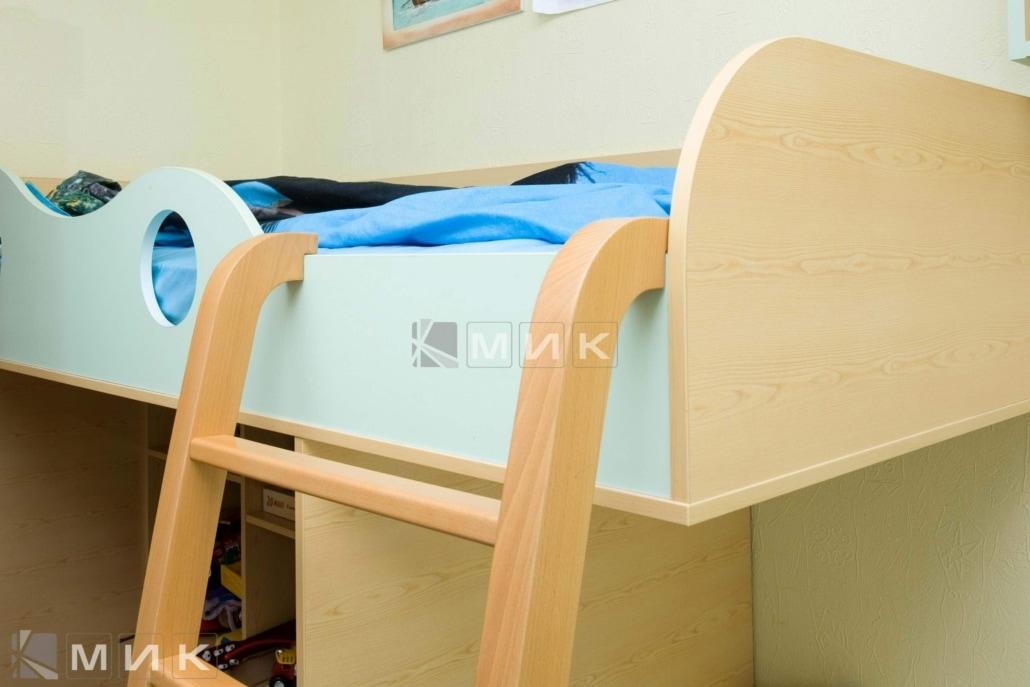 второй-ярус-кровати-159