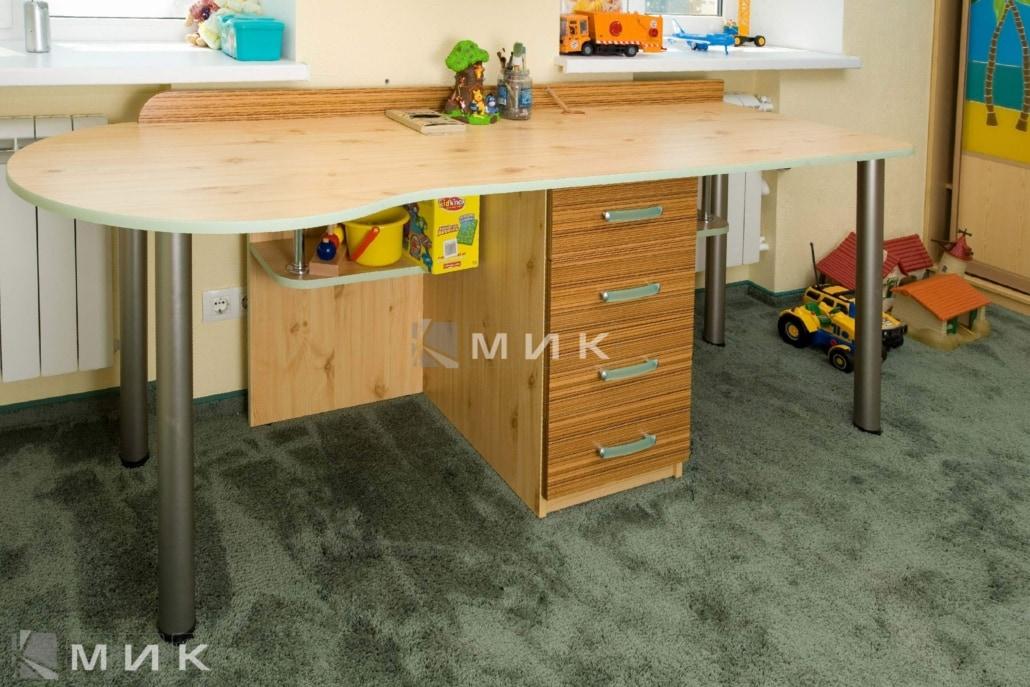 стол-для-детской-160