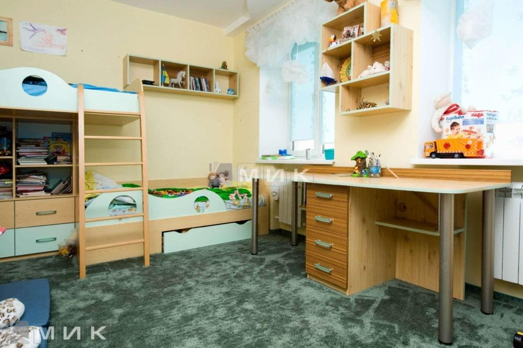 дизайн-детской-спальни-161