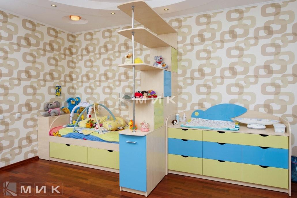 дизайн-детской-спальни-163