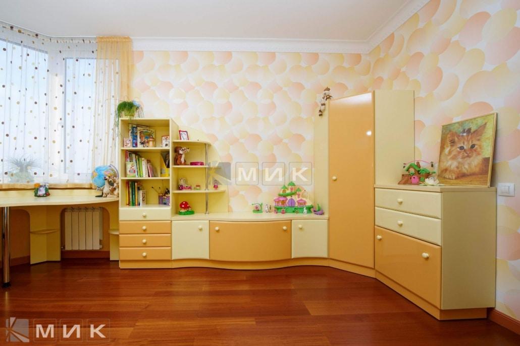 дизайн-детской-в-пастельных-тонах-170