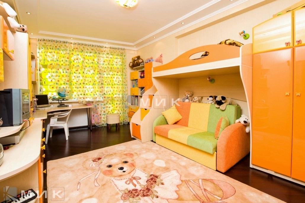 дизайн-детской-в-оранжевых-тонах-178
