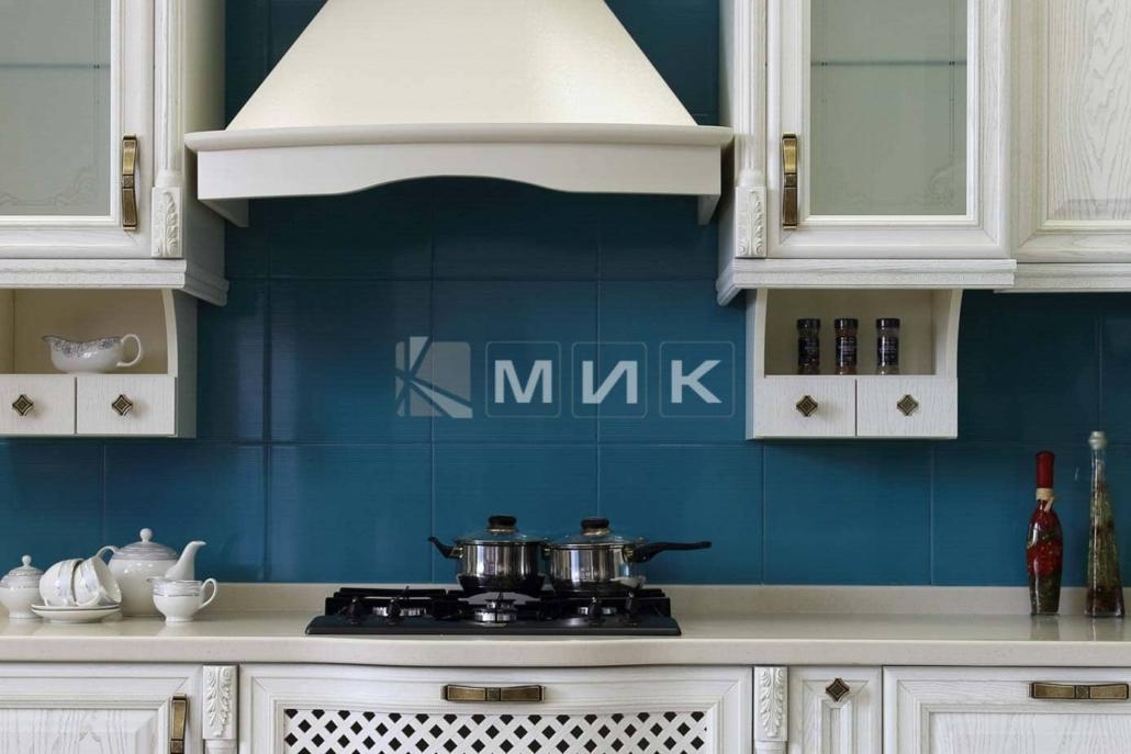 классические-кухни-из-дерева-о-белая-3020