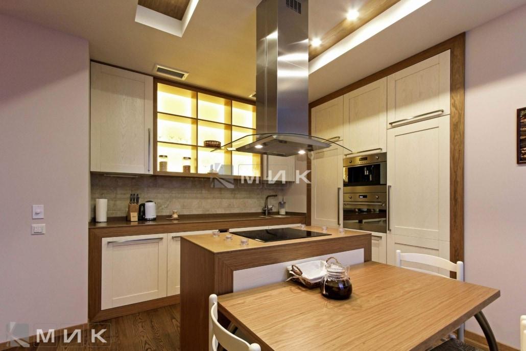 классическая-кухня-3030