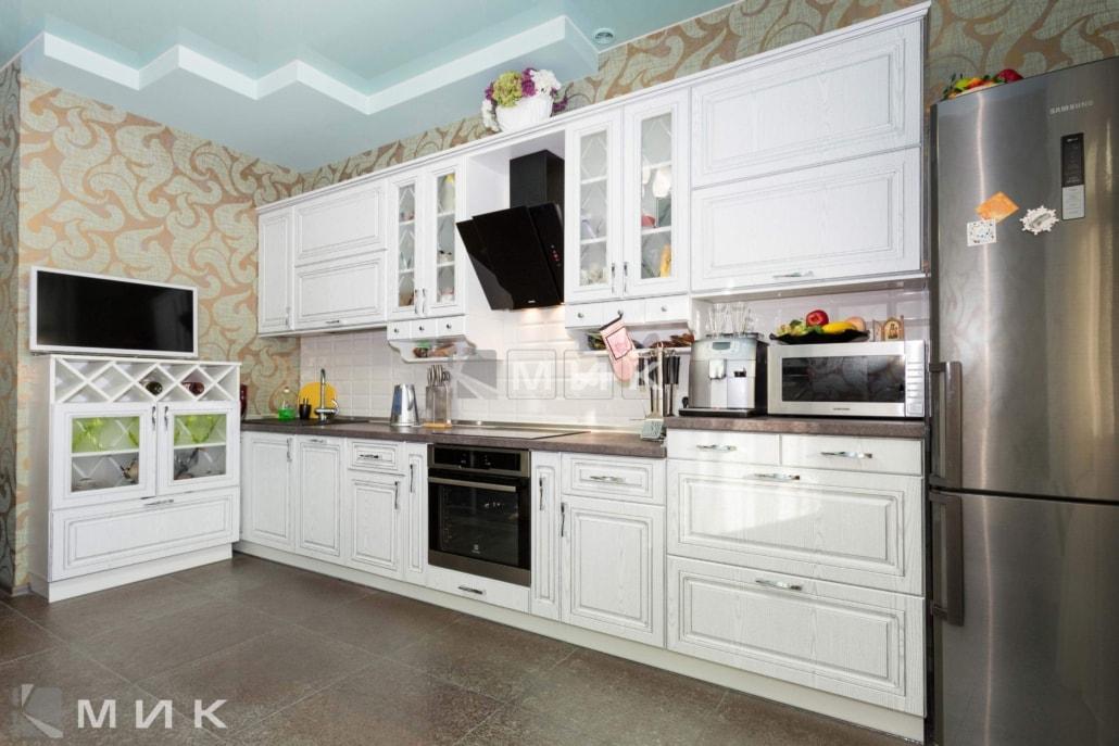 белая-классическая-кухня-3032