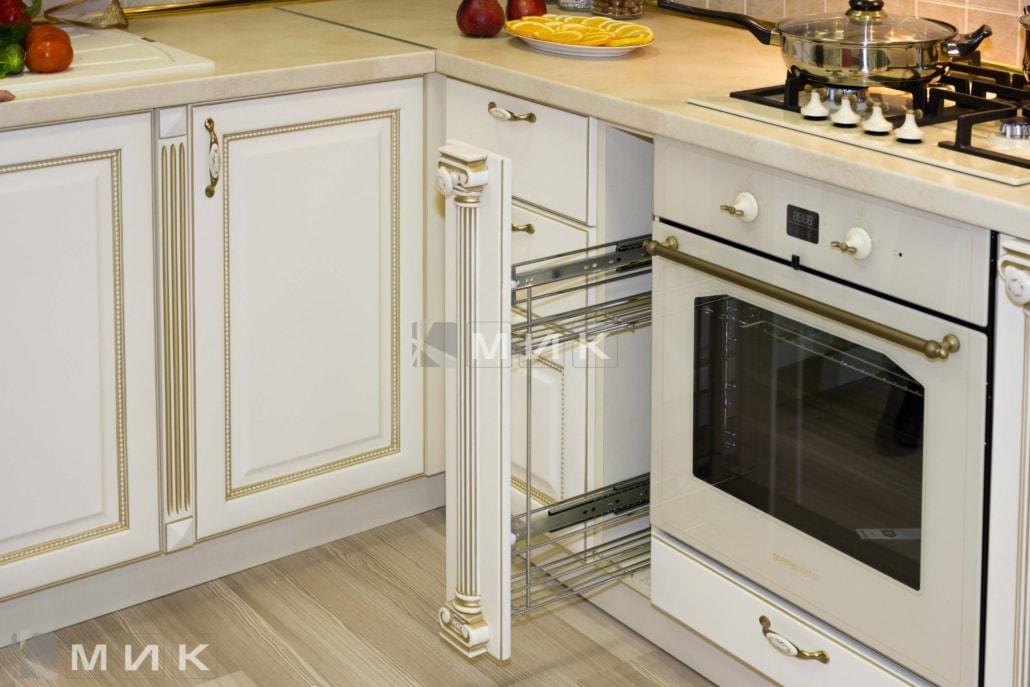 карго-для-классической-кухни-3040