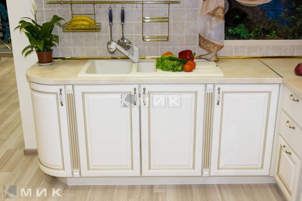мойка-в-классическую-кухню-3042