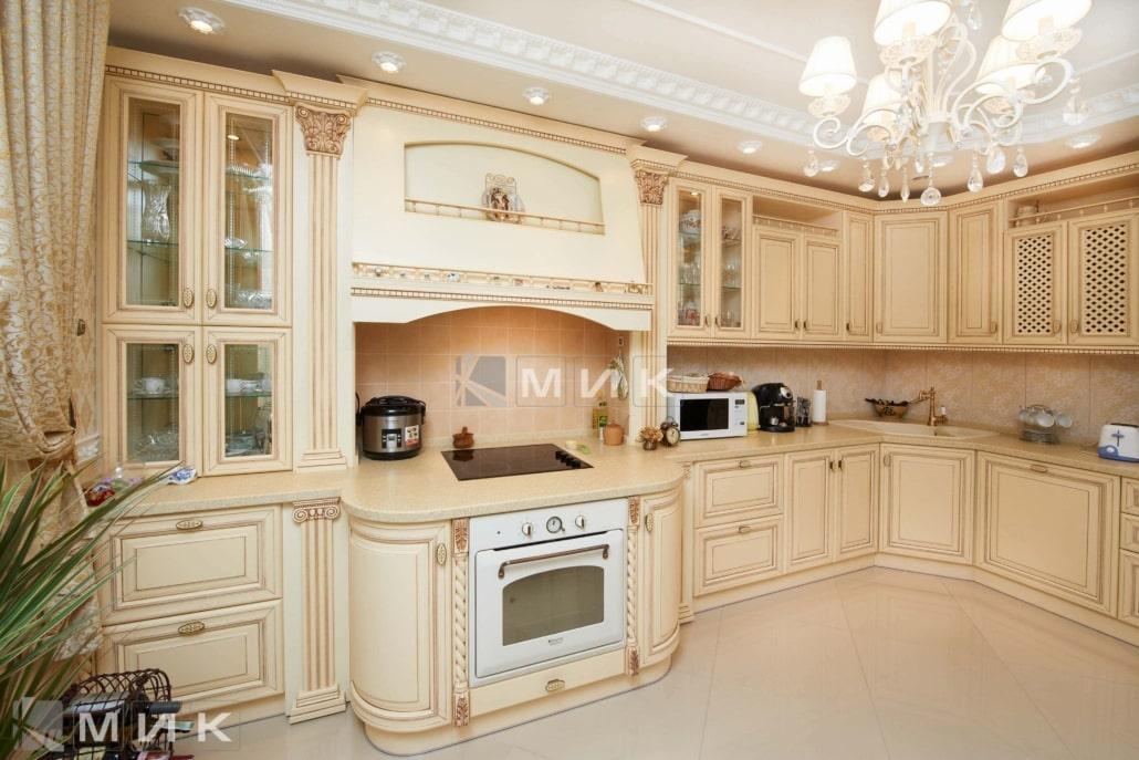 классическая-кухня-в-стиле-прованс-3048