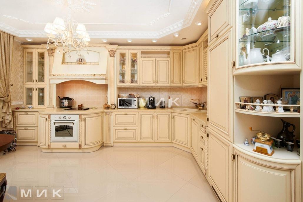 классическая-кухня-в-стиле-прованс-3049