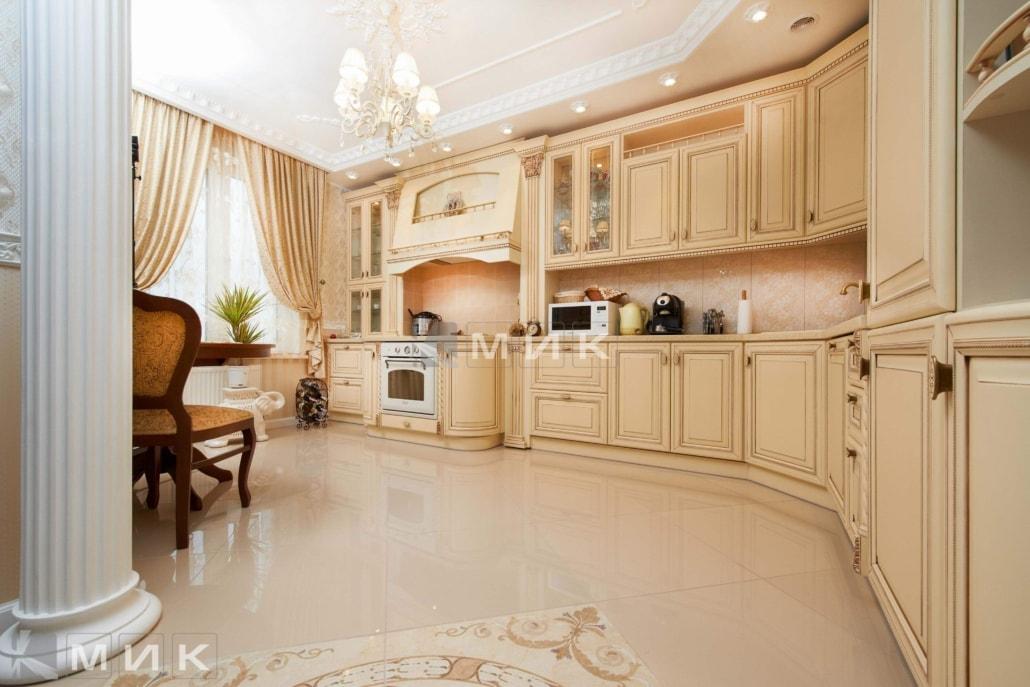классическая-кухня-в-стиле-прованс-3050
