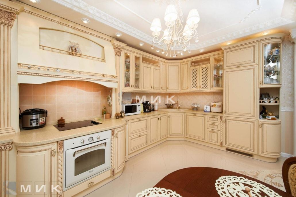 классическая-кухня-в-стиле-прованс-3052