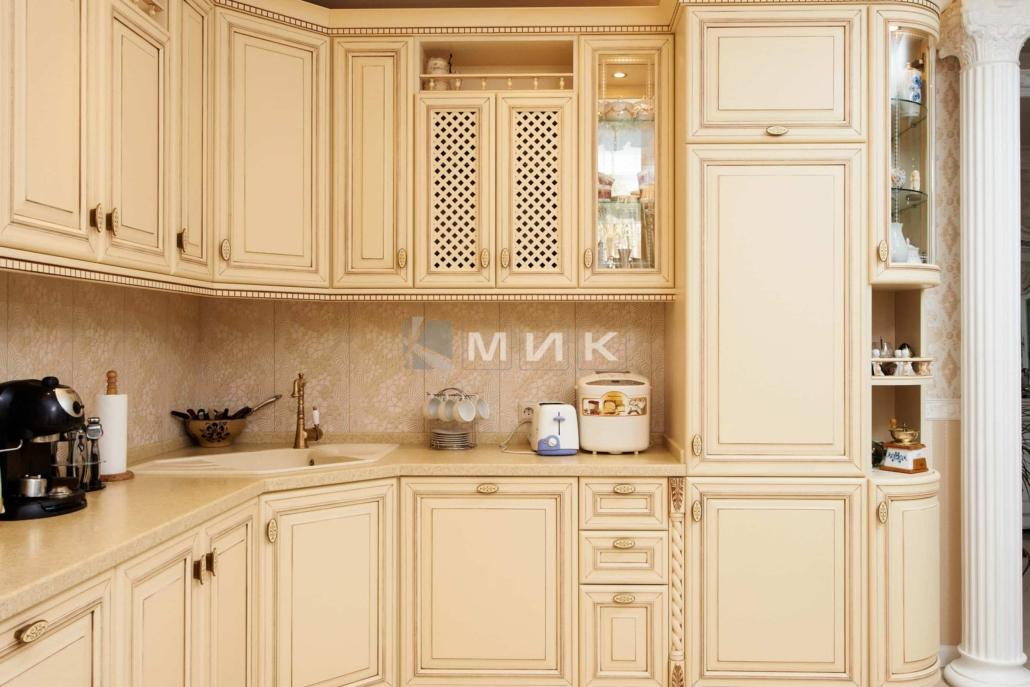 классическая-кухня-в-стиле-прованс-3053