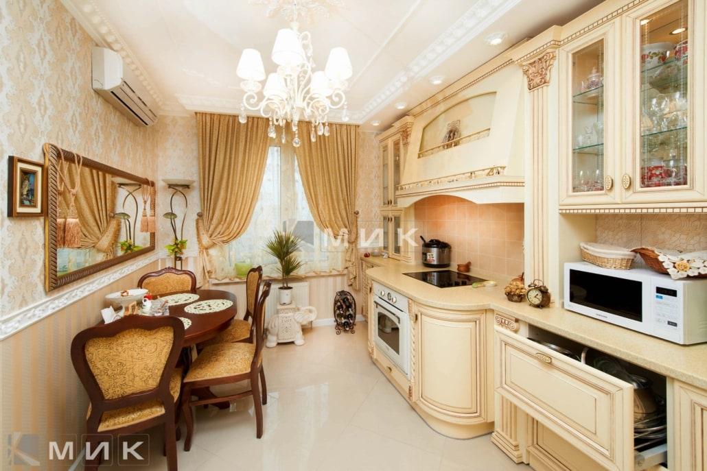 классическая-кухня-в-стиле-прованс-3054