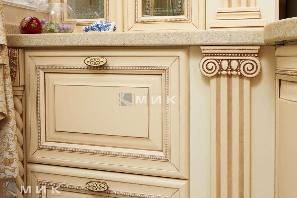 фурнитура-для-кухни-в-стиле-прованс-3056