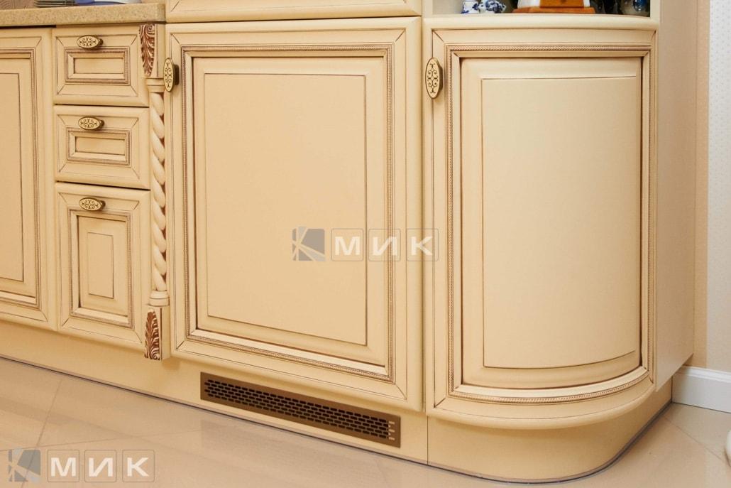 фасады-радиусные-для-классической-кухни-3058