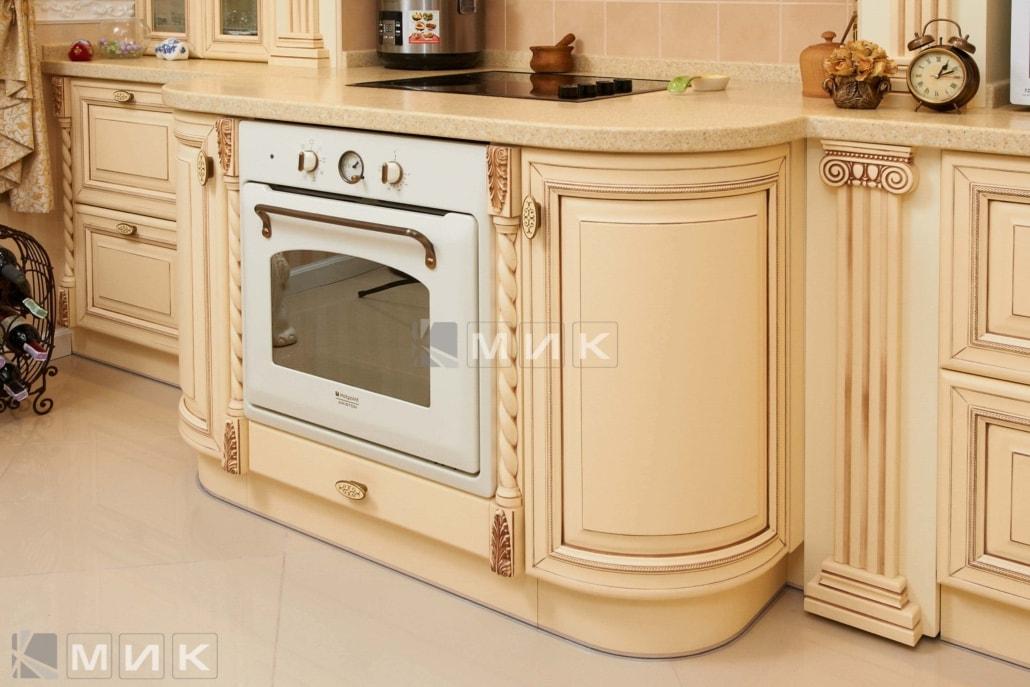 встроенный-духовой-шкаф-3061