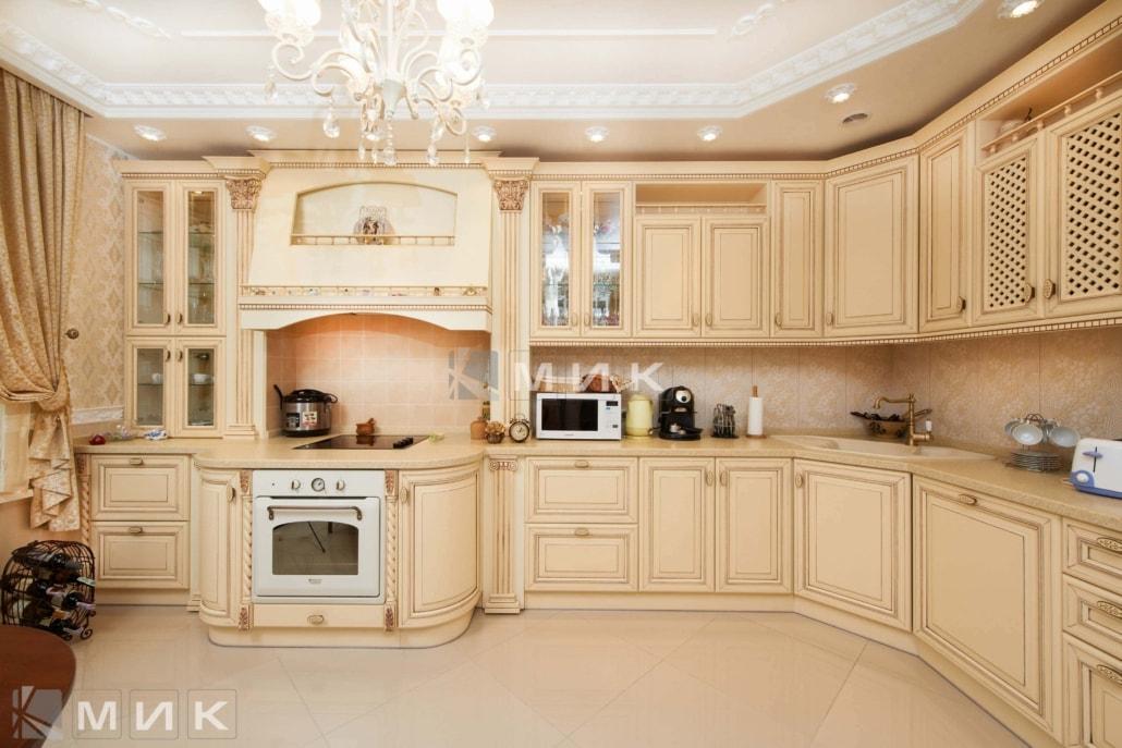 классическая-кухня-в-стиле-прованс-3062