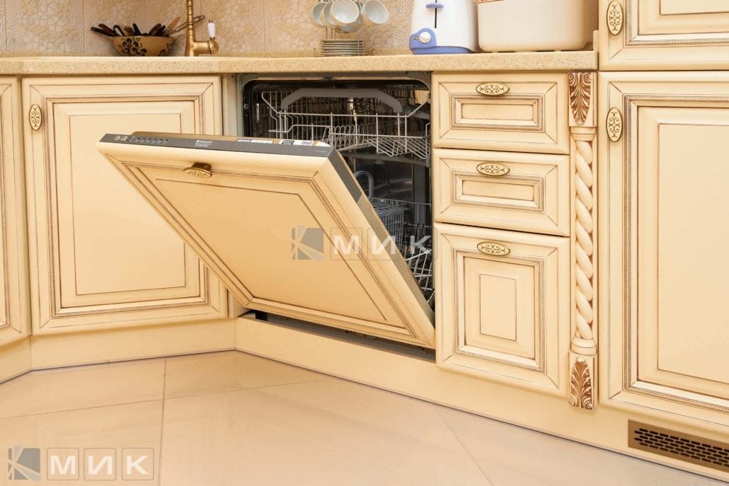 встроенная-посудомоечная-машина-3064