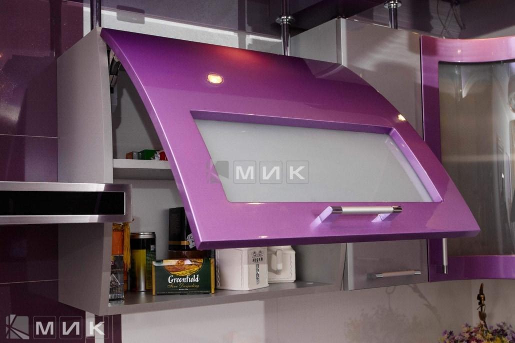 красивая-сиреневая-гнутая-кухня-7031