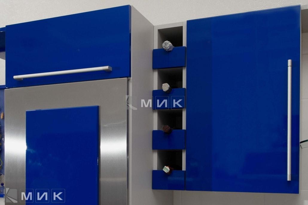 синяя-красивая-кухня-гнутая-7043