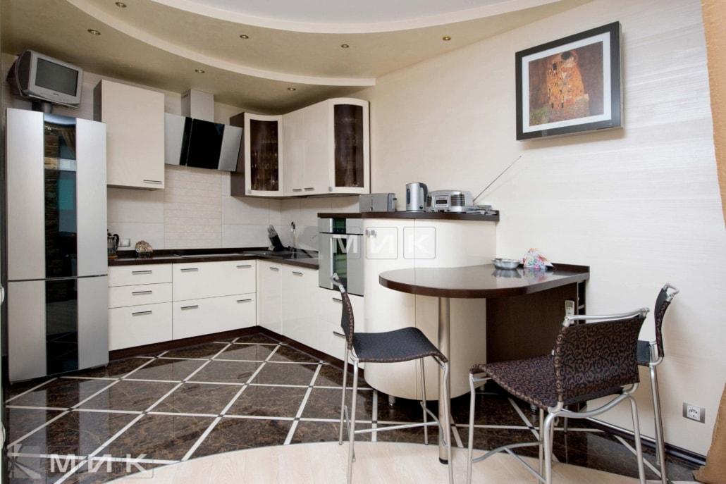 белая-красивая-кухня-гнутая-7051