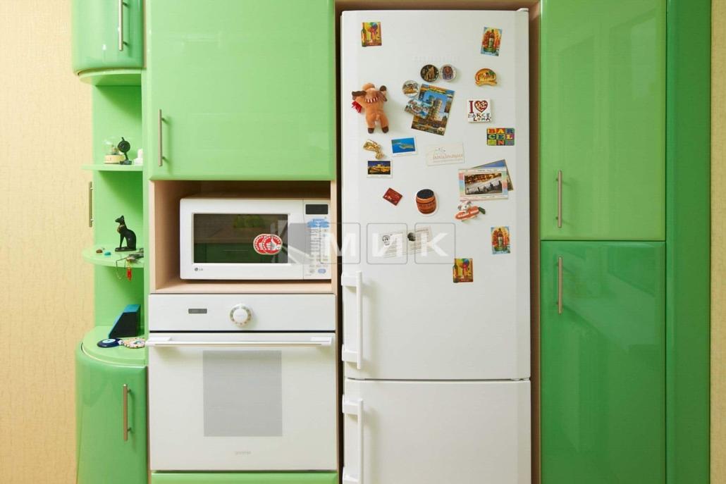 красивая-кухня-гнутая-на-заказ-7086