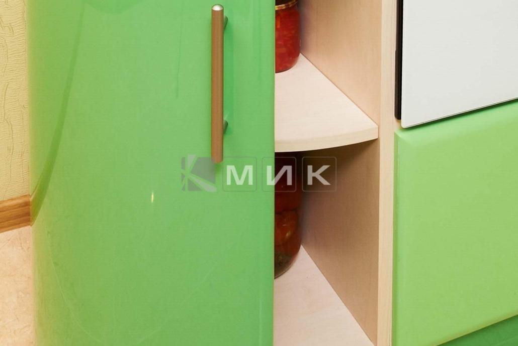 красивая-кухня-гнутая-на-заказ-7087