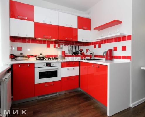 маленькая-кухня-на-фото-5000