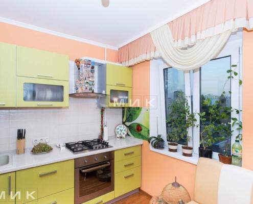 маленькая-кухня-на-фото-5004