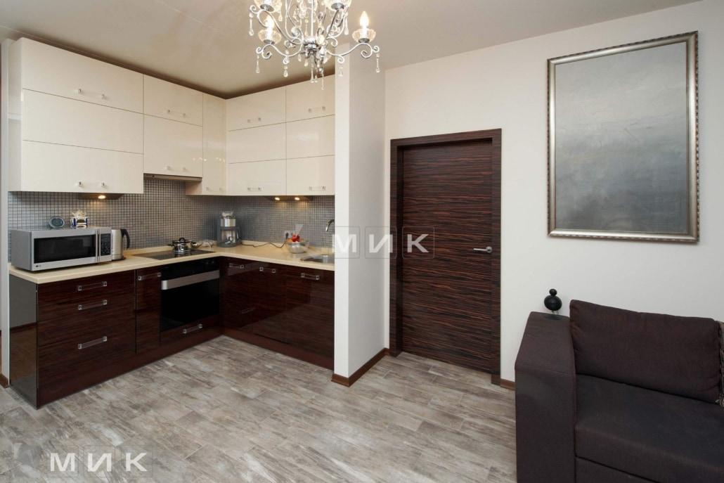 маленькая-кухня-шпонированная-5012