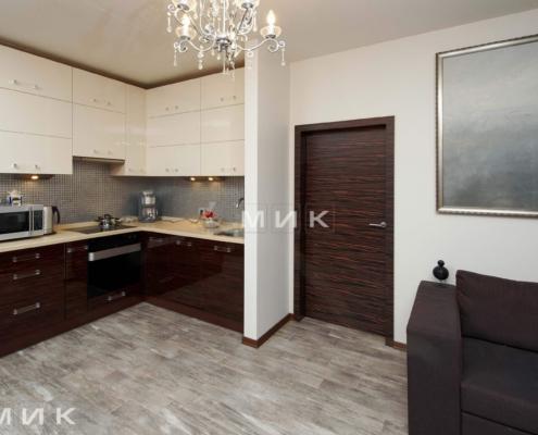 маленькая-кухня-на-фото-5012