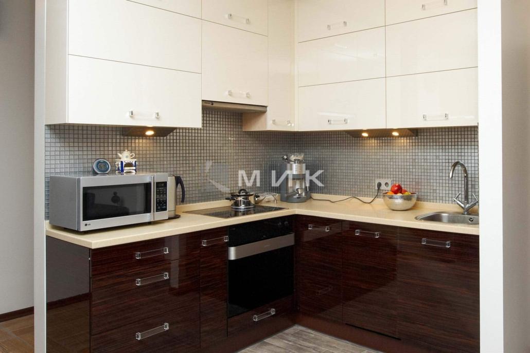 маленькая-кухня-шпонированная-5013