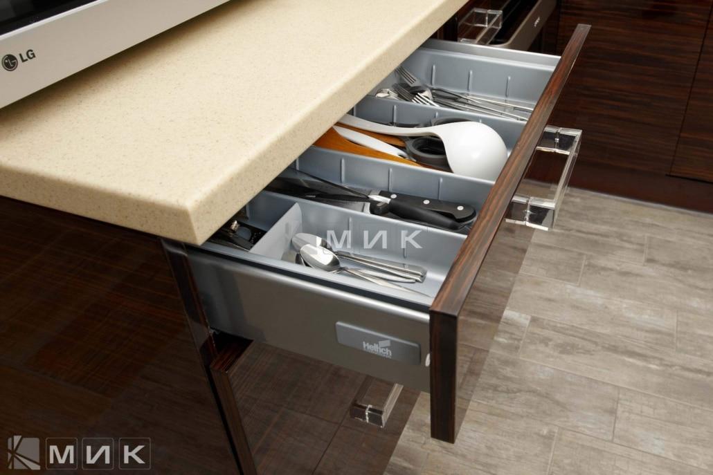 ящик-для-столовых-приборов-5015