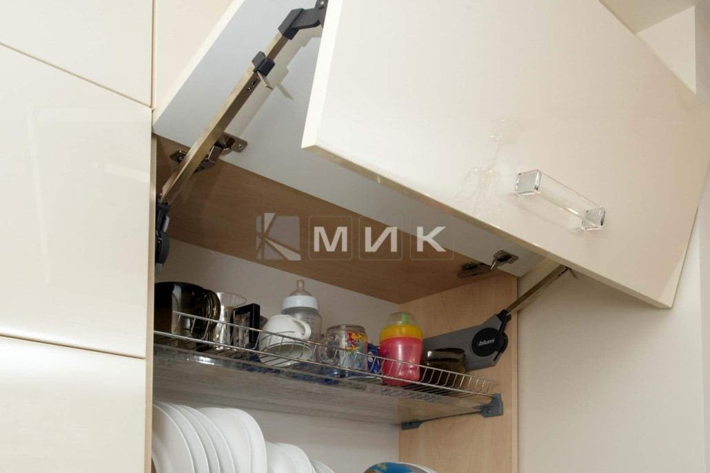 ящик-для-посуды-5017